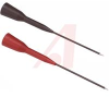 EXTENDED FINE PT TIP ADAP SET (SET RED/BLACK) -- 70197582