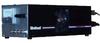 Laser Extensometer -- EXT-62-LOE