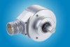 Programmable Absolute Encoders -- AFM60
