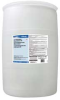Neutral Cleaner Degreaser,55G -- 4MHJ8