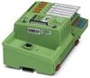 Controller - ILC 350 ETH - 2737203 -- 2737203