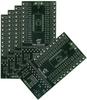 Evaluation and Demonstration Boards and Kits -- TSSOP20EV-ND