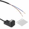 Proximity Sensors -- 1110-1256-ND - Image