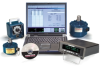 Load Cell Calibration System -- Model GSSYS - Image