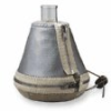 100AO920 - Erlenmeyer flask mantle for 500 mL flask, 200 watts, 115 VAC -- GO-36227-32