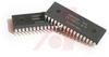 PLC Accessories -- 8888195