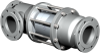 3/2 Way Externally Controlled Valve -- VSV-F 150 DR