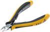 Wire Cutters -- 243-1314-ND -Image