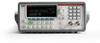 Arbitrary Waveform Generator -- 3390