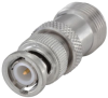 Coaxial Connectors (RF) - Adapters -- 1868-1305-ND -- View Larger Image