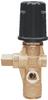Adjustable Reduced Pressure Unloader