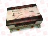 OMRON CPM1A-30CDR-D ( DISCONTINUED BY MANUFACTURER, CPU MODULE , 30 I/O DC RELAY, 2/16AMP, 250VAC, 24VDC ) -Image