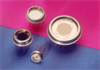 GaP UV Photodiode Detectors -- JEP 5 & 5-365