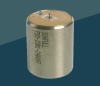 Geophone -- PSO-15M 2400 -Image