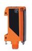 OBF504 Fiber-optic amplifier -- OBF504 -Image