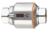 Magnetic-inductive flow meter -- SM9601 -Image