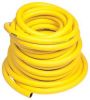 Hose,Air,3/4 In ID x 150 Ft,Yellow -- 4XR58