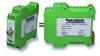 ICP® Vibration Transmitter -- Model 682B03