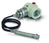 Absolute Pressure Transmitter -- Model 266ARH