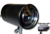 5-50mm varifocal, Auto Iris, .0001 LUX surveil..