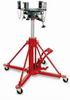AFF 2195A 2200 LB Capacity Telescopic Transmission Jack -- AFF2195A