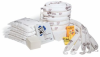 Refill for PIG Oil-Only Spill Kit in 50-Gallon Container -- RFL468