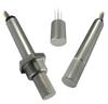 Zirconia Oxygen Sensor -- XYA1S - Image