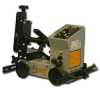 Moggy & Magnetic Moggy Portable Fillet Welding Travel Carriage System -- GM-03-100