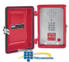 Ceeco ADA Compliant Weatherproof Emergency Speakerphone.. -- WPP-531-FD-ADA