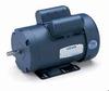 50 Hz Motor -- 102685 - Image