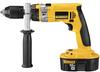 "1/2"" (13mm) 18V Cordless XRP™ Hammerdrill/Drill/Driver Kit -- DCD959KX"