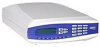Frame Relay Traffic Manager -- IQ Series