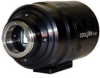 Very High Resolution Very Low Noise Dual Tap CCD Camera