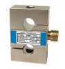 Fatigue Rated S-Type Load Cell -- Model SSMF