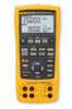 FLUKE-726 - 726 : Precision Multi-Process Calibrator -- GO-16100-40