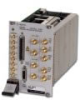 Arbitrary Waveform Generator, 15-Bit, 1.25 GS/s -- Keysight Agilent HP N6030A