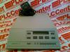 PARADYNE 3610-A3-001 ( MODEM DSU 24VAC ) -Image