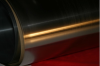 Tantalum Foil - Image
