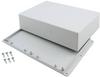 Boxes -- SRW094-WG-ND -Image