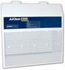 Polypropylene Total Exhaust Fume Hood -- AC4000TE