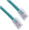 Modular Cables -- 298-17911-ND -Image