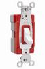 Pass & Seymour® PlugTail™ -- PT20AC3W347