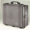 Pelican™ 1600 Protector Case without foam interior -- P1600NF - Image