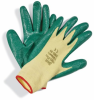 Showa-Best Nitri-Flex Ultimate Nitrile-Coated Gloves -- GLV510