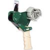 """2"""" Premium - Carton Sealing Tape Dispenser -- TDSS2 -- View Larger Image"""