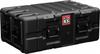 5U BlackBox™ Rack Mount Case -- BB0050-0000-110