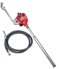 Piston Hand Pump -- DRM285 - Image