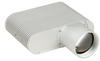 4-Wavelength High-Power LED Head (385, 455, 530, 590 nm) -- LED4C01 - Image