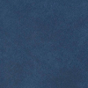 Ensign Blue Vinyl Upholstery Fabric -- SPA-508