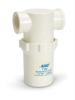 Industrial Duty Filter Providing System Protection from Particles and Debris -- 7107